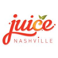 juice. Nashville Logo