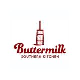 Buttermilk Southern Kitchen Logo