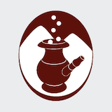 Cuisine of Nepal Logo