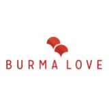 Burma Love Logo