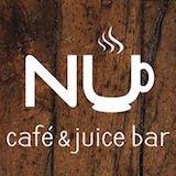 NU Kitchen Logo