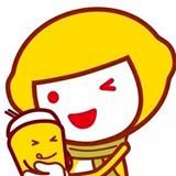 Happylemon Logo