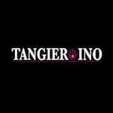 Tangierino Logo