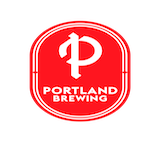 Portland Brewing Co. Taproom Logo