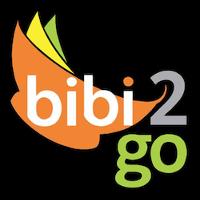 Bibi2Go Logo