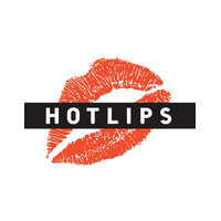 Hot Lips Pizza - 633 SW 19th Ave, Portland, OR 97205 Logo