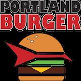 Portland Burger (304 SW 2nd Ave) Logo