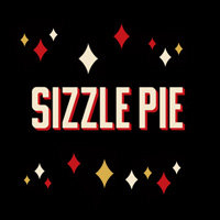 Sizzle Pie Central Eastside Logo