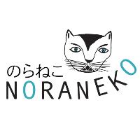 Noraneko Logo