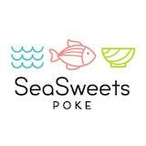 Sea Sweets Poke Logo