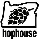Fifteenth Avenue Hophouse Logo