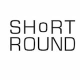 Short Round Logo