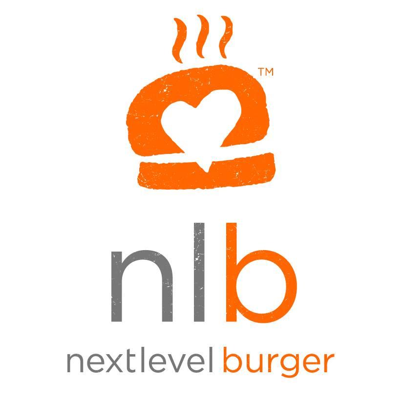 Next Level Burger (SE Hawthorne) Logo