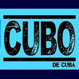 El Cubo De Cuba Logo