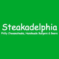 Steakadelphia Logo