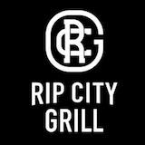 Rip City Grill Logo