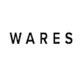 Wares Logo