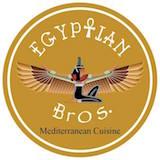 Egyptian Bros Logo