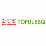 Sokongdong Tofu & BBQ Logo