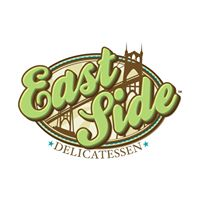 East Side Delicatessen Logo