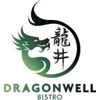 Dragonwell Bistro Logo
