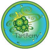 TartBerry Logo
