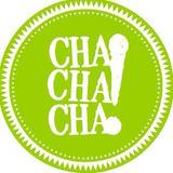 Cha! Cha! Cha! (South Waterfront) Logo