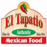 El Tapatio Restaurant Logo