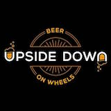 Upside Down Logo