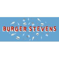 Burger Stevens Logo