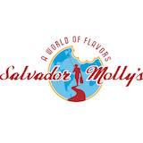 Salvador Molly's Logo