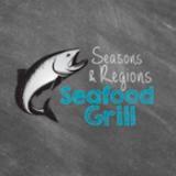 Seasons & Regions Seafood Grill Logo