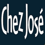 Chez Jose Logo