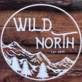 Wild North Logo
