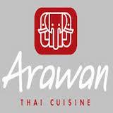 Arawan Thai Cuisine (9610 SE 82nd Ave) Logo