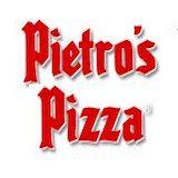 Pietro's Pizza - Milwaukie Logo