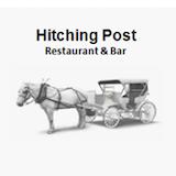 Hitching Post (Petworth) Logo