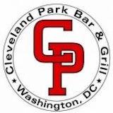 Cleveland Park Bar & Grill (Cleveland Park) Logo