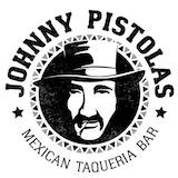 Johnny Pistolas Logo