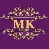 MK Lounge Logo