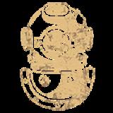 The Commodore Public House & Kitchen Logo