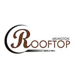 Arlington Rooftop Bar & Grill Logo