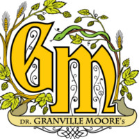 Granville Moore's Logo