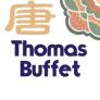 Thomas Buffet Logo