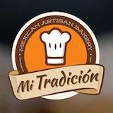 Mi Tradicion Logo