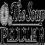 Soup Peddler Real Food & Juice Bar Logo