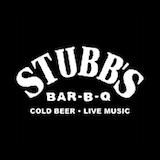 Stubb's Bar-B-Q Logo