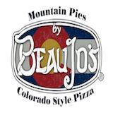Beau Jo's (Arvada) Logo