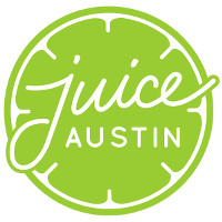 Juice Austin Logo