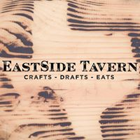 EastSide Tavern Logo